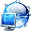 net100