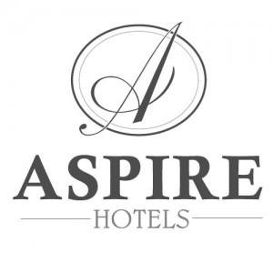 Aspire4