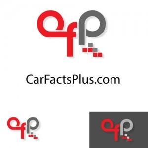 CarFactsPlus