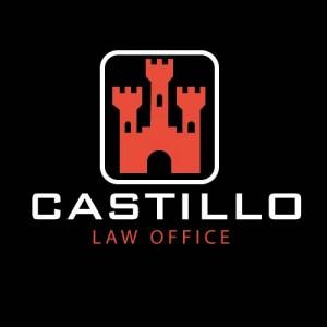 CastilloLowOffice2