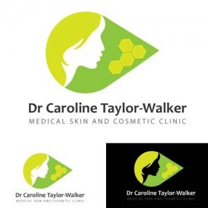 DrCarolineTaylor-Walker