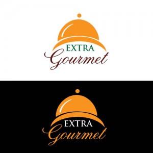 ExtraGourmet