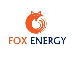 Fox-energy2