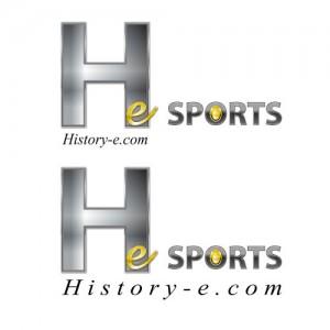 H-e_eu5
