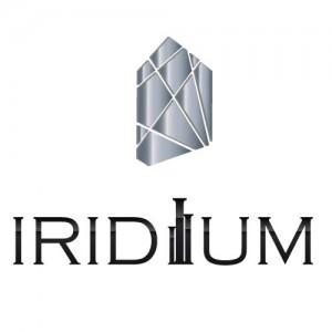 Iridium2