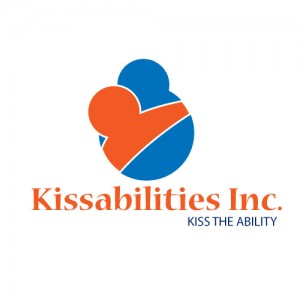 Kissabilities