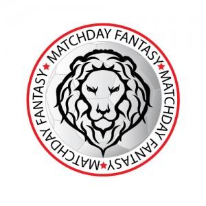 Matchday-Fantasy