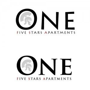ONEapartments