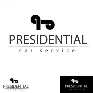 PresidentialCarService