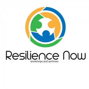 ResilienceNow4