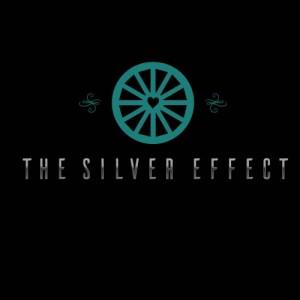 SilverEffect2