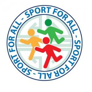 SportForAll