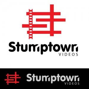 StumptownVideos