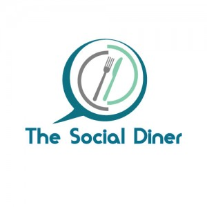 TheSocialDiner2
